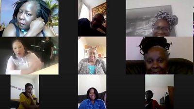 Caribbean Social Forum