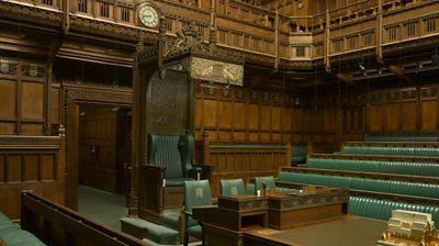 House Commons