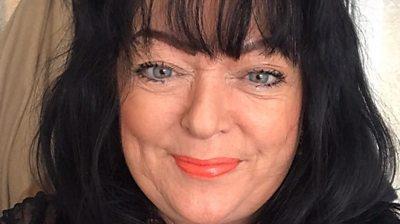 Carole Flynn