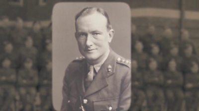 John Counsell