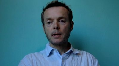 Prof John Edmunds