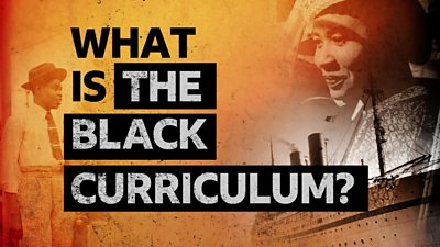 what-is-the-black-curriculum-slate.