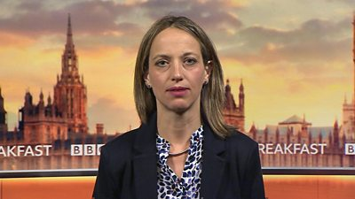 Helen Whately
