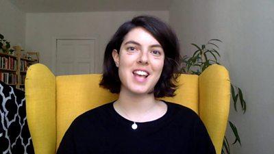 Aileen McKay