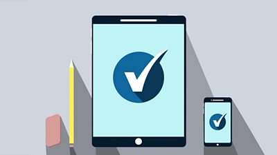 The Voatz system for voting on your mobile