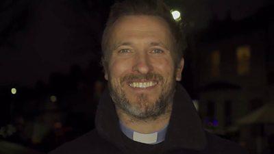 Portable Priest