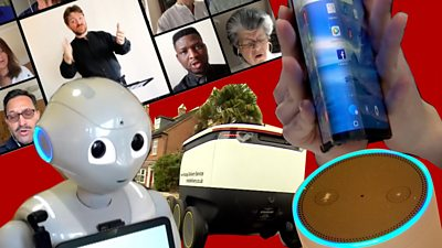 The big tech questions for 2021 thumbnail