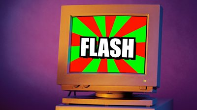 Adobe Flash Player reaches the end of its life