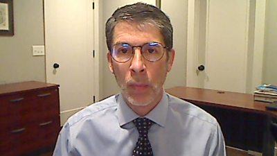 Prof Tim Lytton