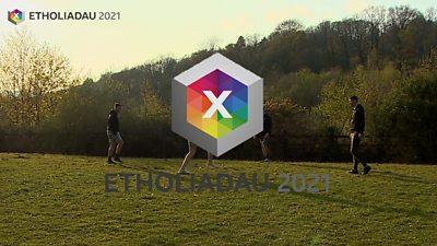 Beth yw blaenoriaethau 'Bois y Rhondda' yn etholiad Senedd 2021?