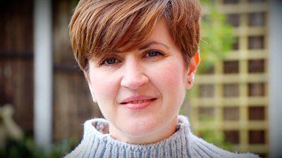 Katy Meldrum