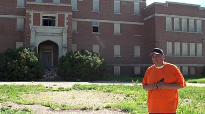 As searches for unmarked graves continue, survivors reflect on a dark legacy of residential schools.