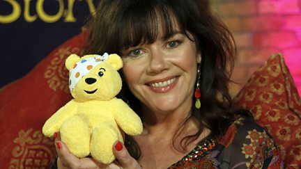 Josie Lawrence - Princess Smartypants Breaks the Rules