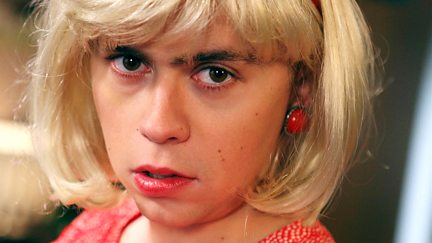 anabel lesbian singles Annabella lwin (born myant myant aye, 31 october 1966) is an anglo-burmese singer,  another single from the album, war boys, produced by john robie, .