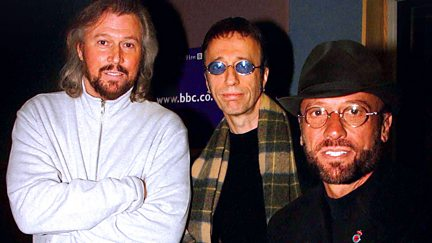 Bee Gees Special
