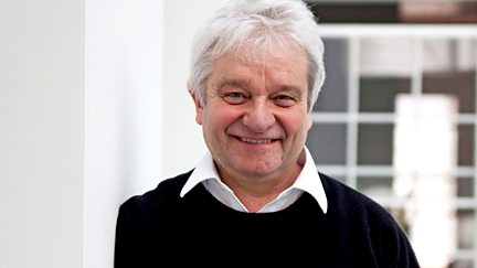 Sir Paul Nurse: The Wonder of Science