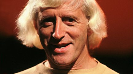 Jimmy Savile - What the BBC Knew