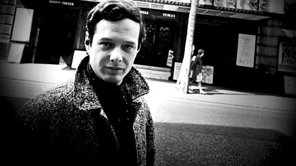 The Brian Epstein Story: Tomorrow Never Knows
