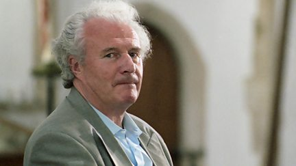 Colin Davis in His Own Words