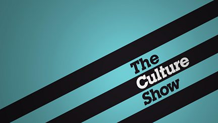 The Culture Show at the Edinburgh Festival - Part 3