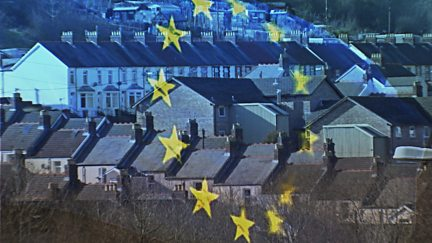 Brexit: Views from Wales