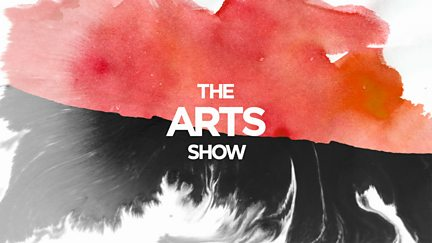 Arts Show asks . . . Festival Fever or Fatigue?