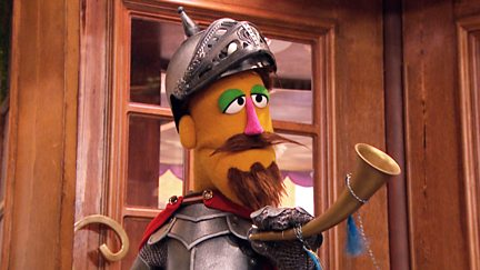 The Knights of the Furchester