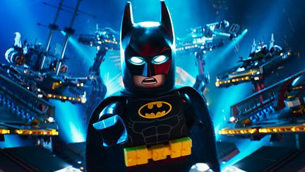 The Lego Batman Movie, 20th Century Women and Billy Lynn's Long Halftime Walk