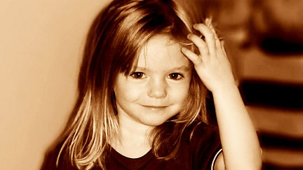 Madeleine McCann: 10 Years On