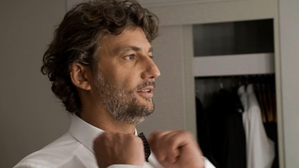 Jonas Kaufmann: Tenor for the Ages