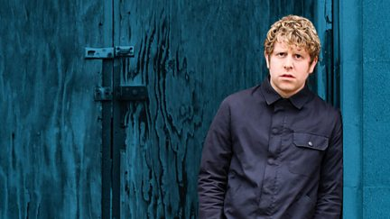 Josh Widdicombe: What Do I Do Now...