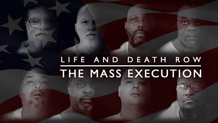 The Mass Execution