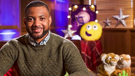 JB Gill - Families, Families, Families