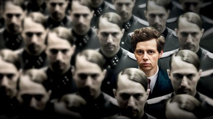 13 Minutes: The Plot to Assassinate Adolf Hitler