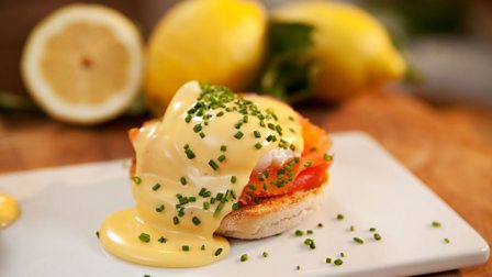 Bbc food recipes from programmes 9 breakfast and high tea breakfast and high tea forumfinder Image collections