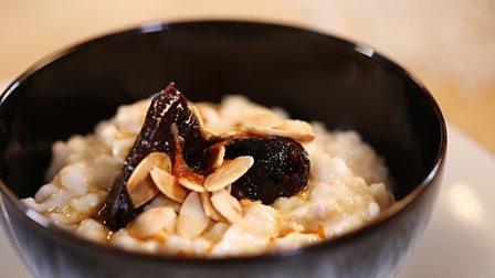 Bbc food recipes from programmes 17 comfort food comfort food forumfinder Images