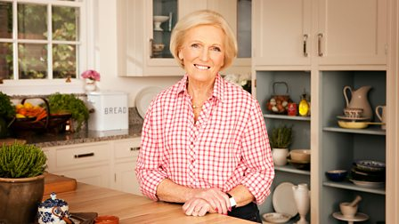 Mary Berries Bbc food recipes from programmes 4 mary berrys absolute mary berrys absolute favourites sisterspd