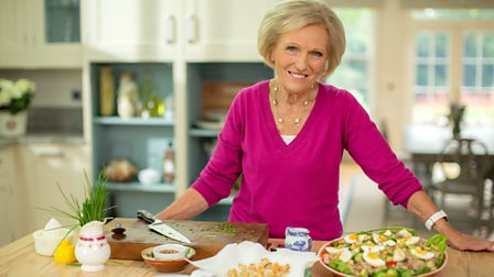 Bbc food recipes from programmes 4 mary berrys foolproof cooking mary berrys foolproof cooking forumfinder Choice Image