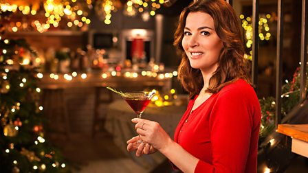 Bbc food recipes from programmes 2 christmas christmas recipes 2 christmas forumfinder Choice Image