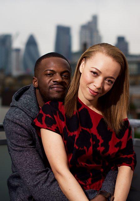 BBC Radio New Comedy Award 2016 launches - News - British Comedy Guide