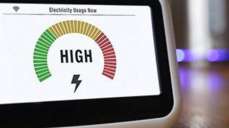 Energy - KS3 Physics - BBC Bitesize