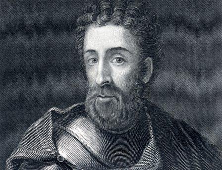 William Wallace Bbc Bitesize