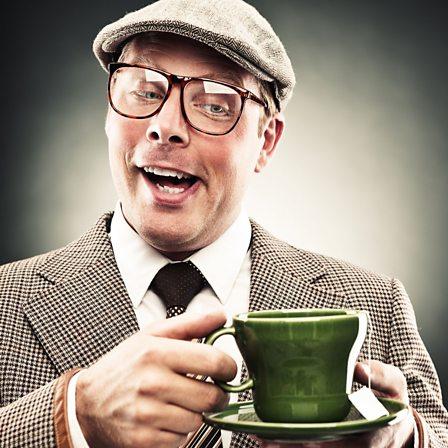 How tea conquered Britain - BBC Bitesize