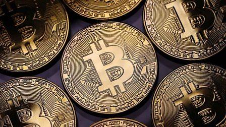 a bitcoin megy hogy felmegy