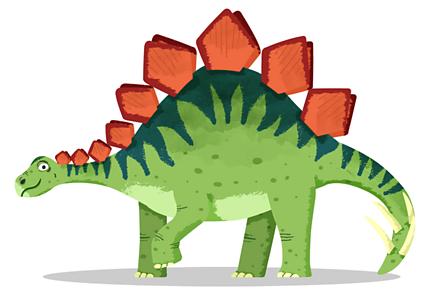 Play Dinosaur Game For Kids Free Online Science Games Bbc Bitesize