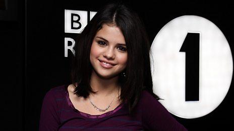 """That feeling is so addictive to me"" - Selena Gomez on the honeymoon period"