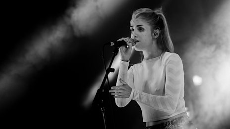 London Grammar highlights