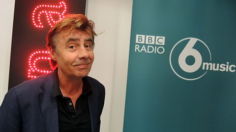 Glen Matlock - Interview
