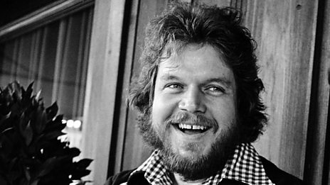 Randy Bachman - My 70s