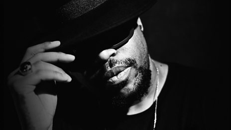 History of House With Felix Da Housecat